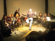 dissident arts orchestra