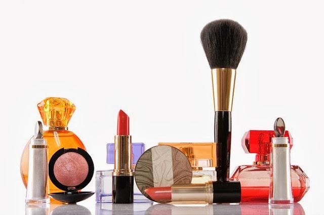 Prendre soin de ses produits de beauté