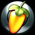 FL Studio 12 Producer Edition v12.12 Crack එක මෙන්න!