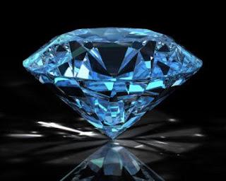 5 Hal Yang Perlu Diperhatikan Saat Ingin Membeli Berlian [ www.BlogApaAja.com ]