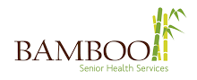Bamboo Senior Health Services
