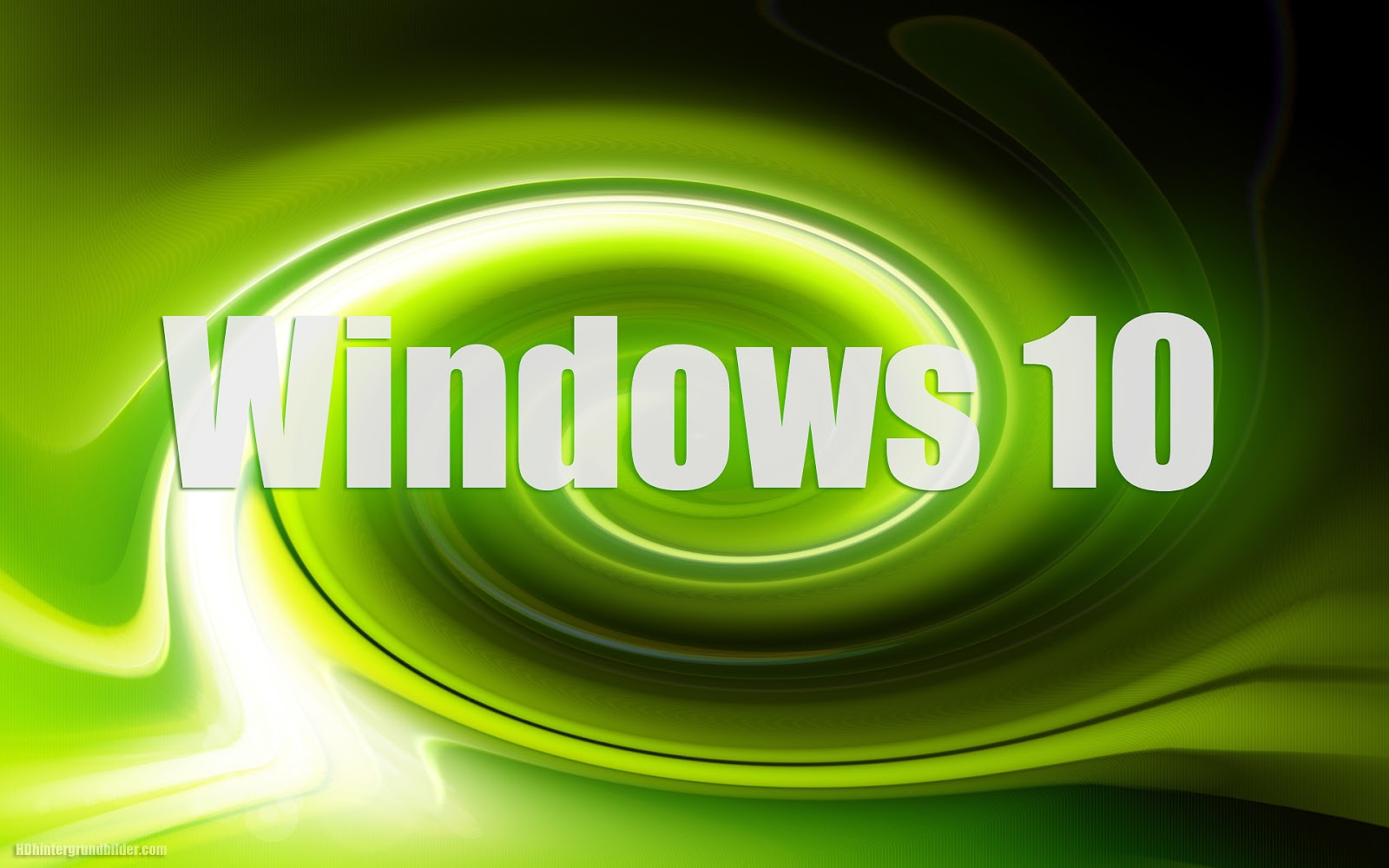 Windows  Home Or Pro