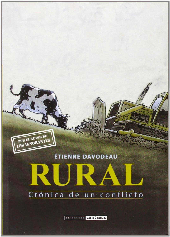 rural davodeau