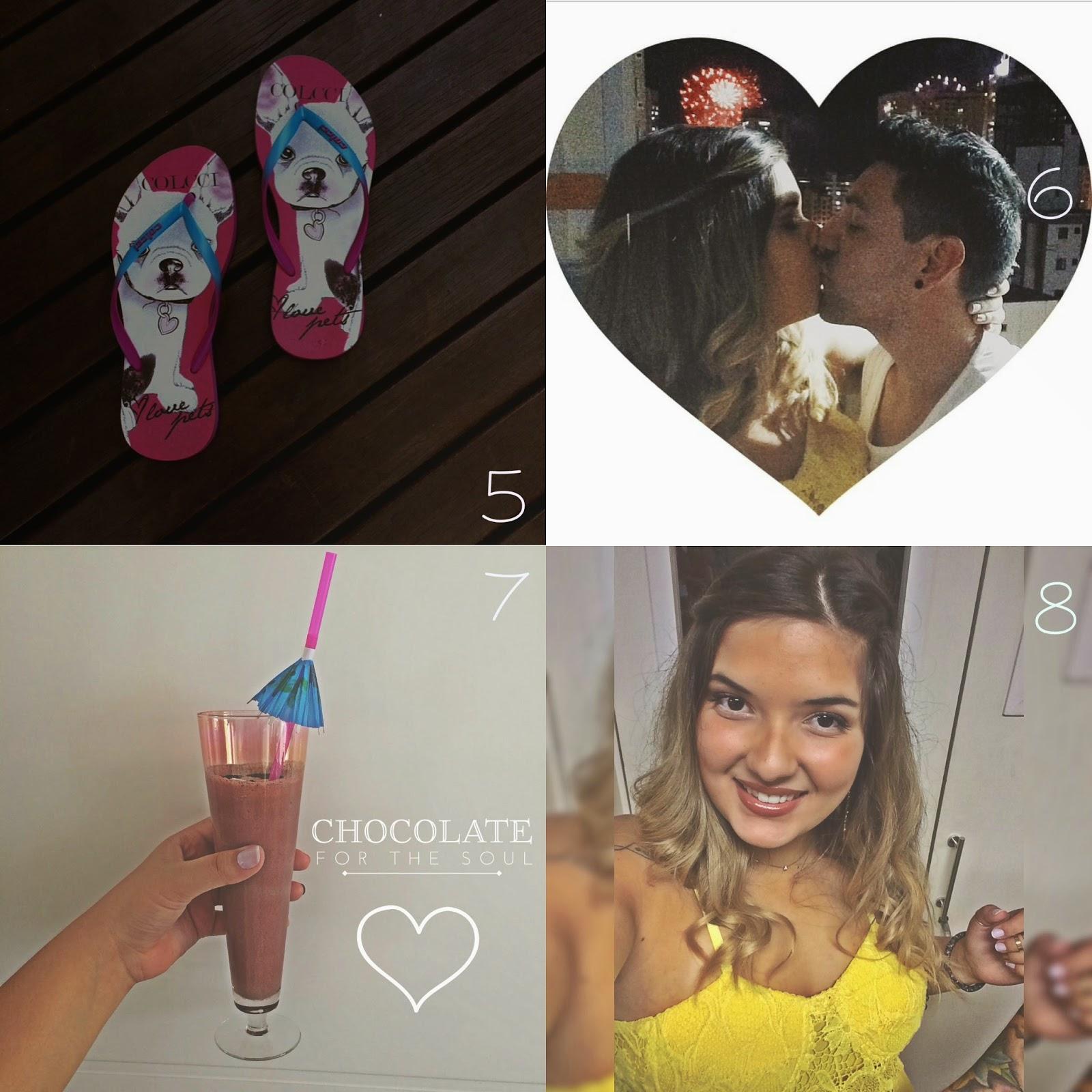 instaweek-instagram-da-semana