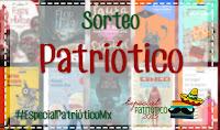 http://trancedeletras.blogspot.mx/2015/09/especial-patriotico-sorteo.html