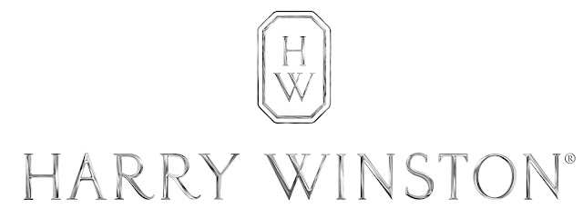SWATCH Group Has Acquired Harry Winston for $750 Million