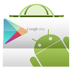 Descargar Google Play Store en Android