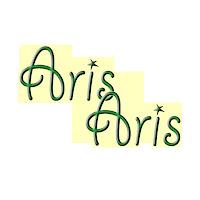 Aris Aris