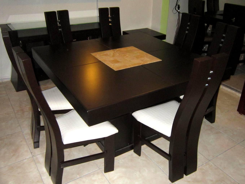 Muebles alvac for Sillas comedor valencia