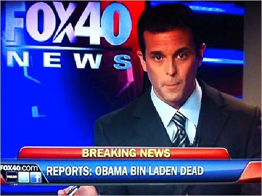 obama dead. is obama dead. is obama dead.