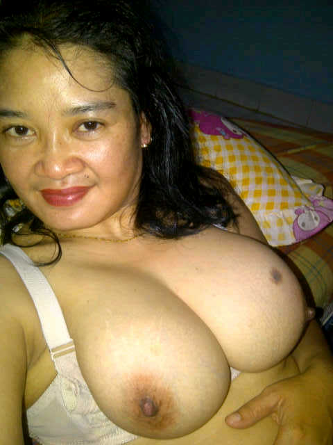 tante dari kediri foto bugil abg