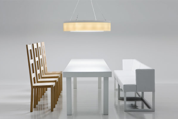Latest Dining Table Design 2014 Cheap Modern Dining Table