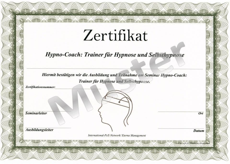 Eggetsberger-Info, Blogger, Blog: De-Hypnose - das Bewusstsein befreien