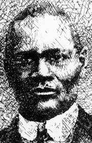 Thomas Mofolo