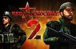Fb Game : Red Crucible 2