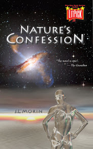 Nature's Confession - 13 January