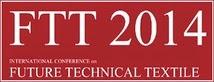 FTT 2014