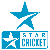 Star Cricket live, Star Cricket, Star Cricket streaming hd, live Star Cricket streaming hd