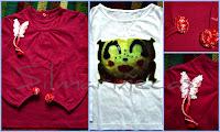 camisetas-