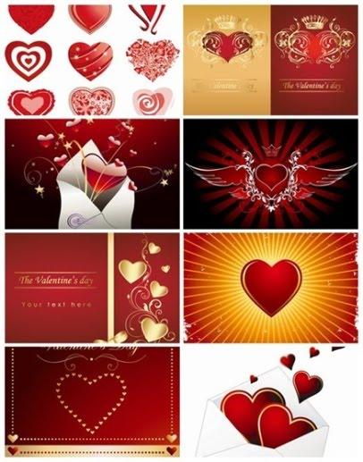 postales de amor gratis. Postales de Amor Gratis