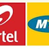 How to Borrow Airtime from MTN, Etisalat, Glo and Airtel Nigeria