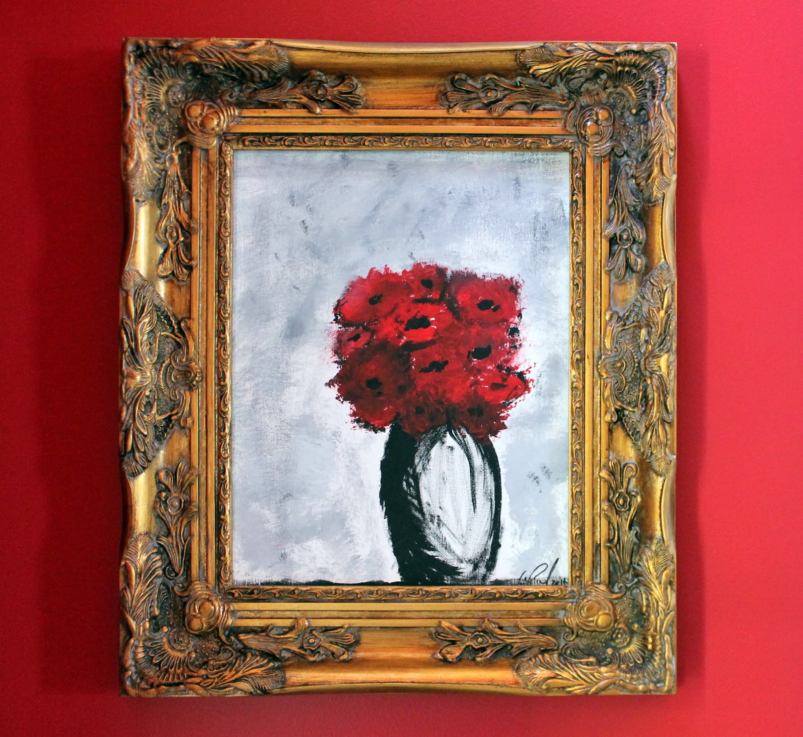 28+ [ paintings home decor ] | home decor paintings marvelous