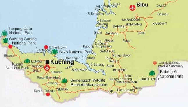 sri aman mature singles Sri aman division is one of the twelve administrative divisions in sarawak below is the resident of sri aman roll of honor,dating back to its formation in 1869.