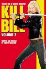 Watch Kill Bill: Vol. 2 2004 Megavideo Movie Online