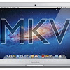 MKV player [reproduce videos mkv] [MEGA]