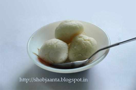 Rasgulla, rosogolla, authentic bengali sweets. rossogolla, kolkata sweets, kolkatar rosogolla