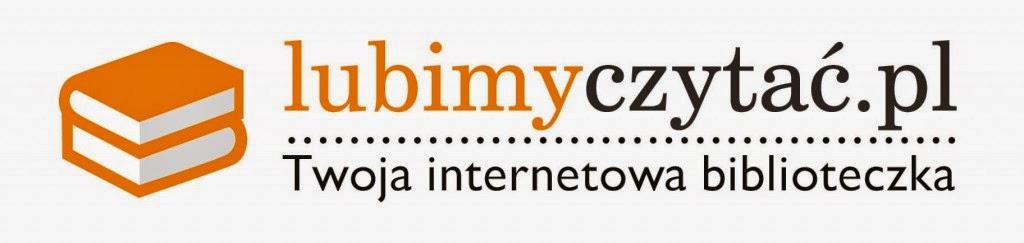 http://lubimyczytac.pl/