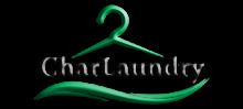laundry kiloan dan satuan  +6281280112467//081293654646
