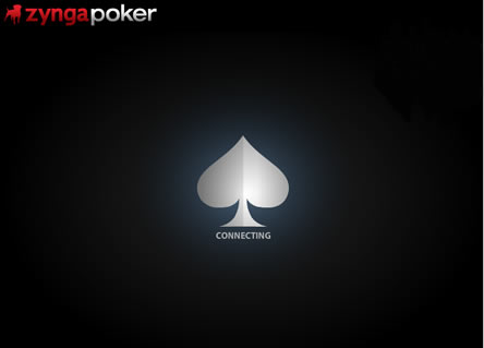 Top 10 List of Most Popular Facebook Games 2013 TEXAS HOLDEM POKER