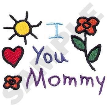i love you mom tattoos. love you mom tattoos. love you