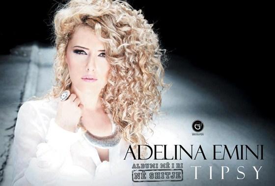 Adelina Emini