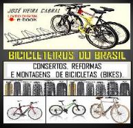 Bicicleteiros do Brasil