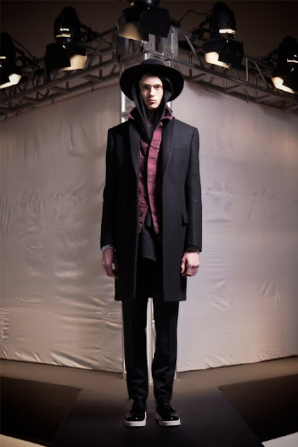 public-school-2013-fall-winter-collection-6.jpg