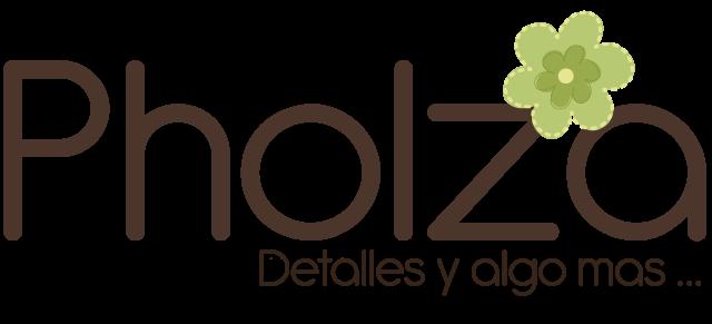 Pholza