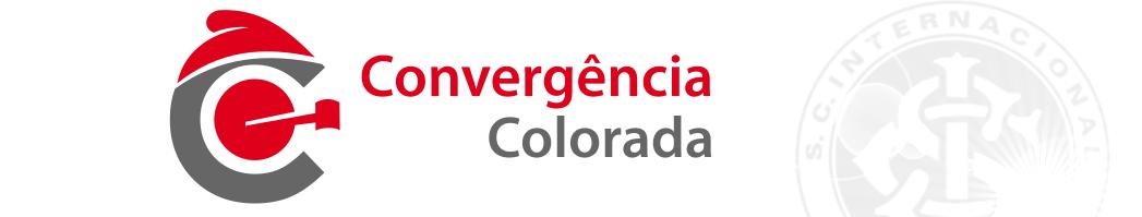 Convergência Colorada