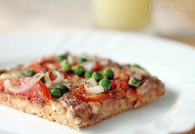http://2.bp.blogspot.com/--J23iYTg_zU/URaDrhZpBYI/AAAAAAAAOsI/CFbe-9RAQBQ/s400/pizza_f%C3%A1cil.jpg