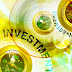 Subsidi Investasi/Biaya Pelatihan