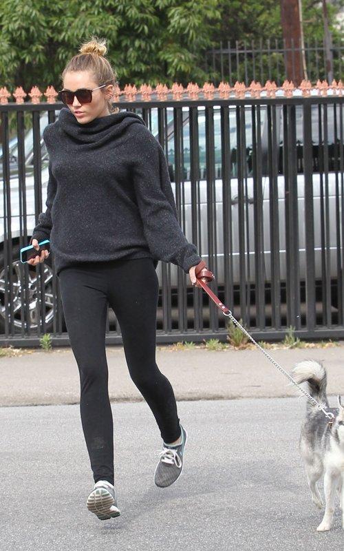 caliente novia por correo paseo