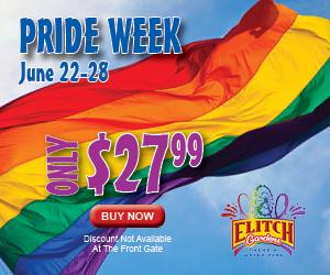 http://tinyurl.com/PrideWeek2015