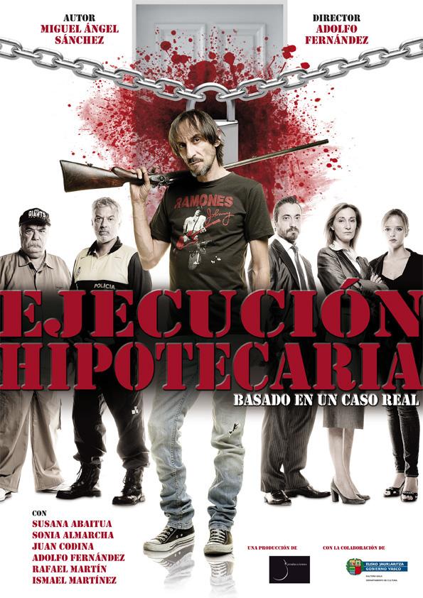 mejor-drama-teatral-madrid-hipotecas-deudas-bancos