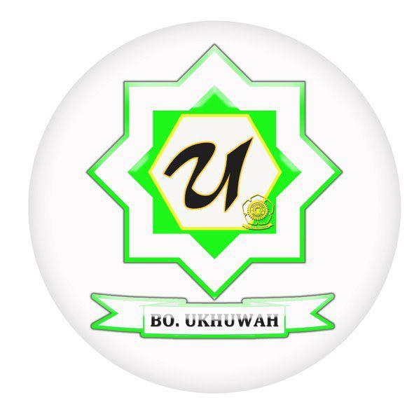About Us Ldf Ksei Ukhuwah Fe Unsri