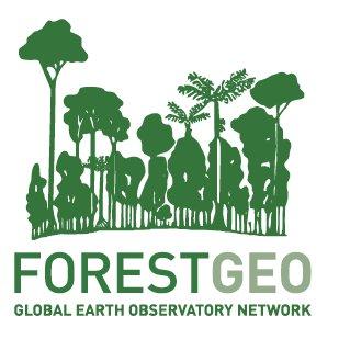 ForestGEO