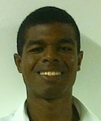 Hugo Gonçalves