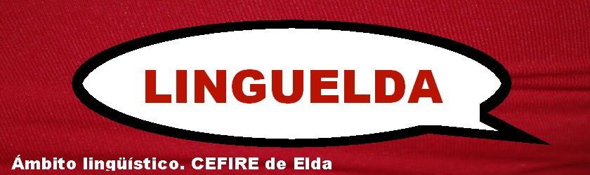 Linguelda