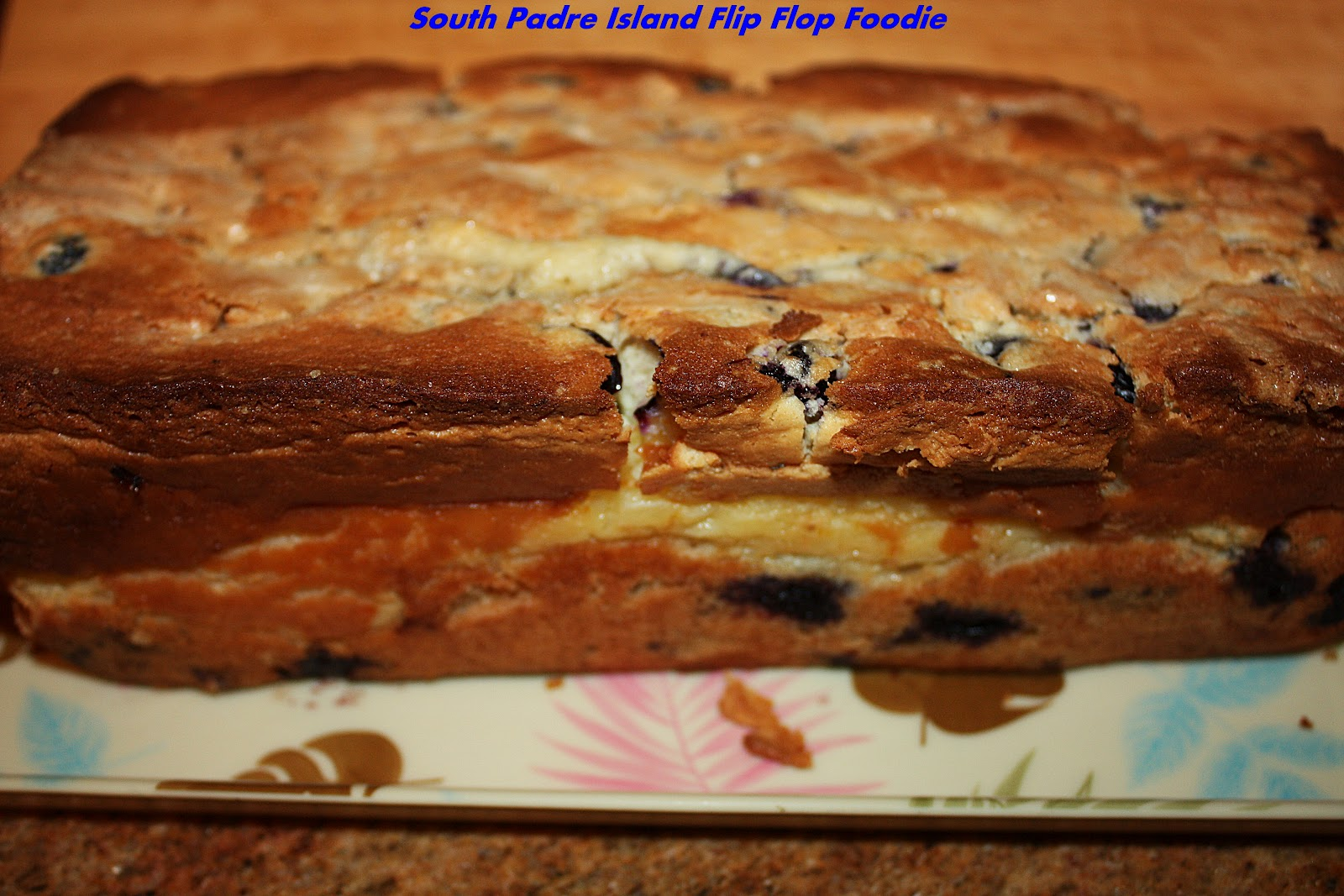 blueberry cream cheese bread blueberry cream cheese bread 1600x1067 ...