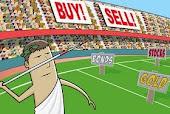 Trading @ MarketWatch